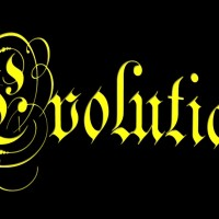 4 anni di Blog: Evolution